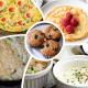 Low-Carb-Breakfast-Ideas-from-Cosmopolitan-Cornbread